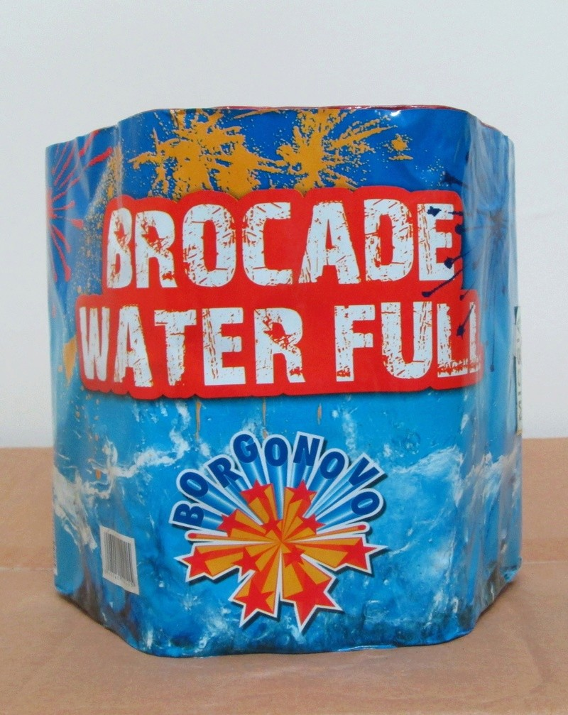 BROCADE WATER FULL Brocad10