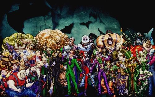 Quel super villain voudriez-vous voir dans le futur Batman solo? Bcth6h10