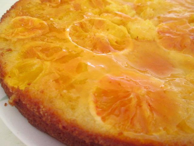 Le gâteau du Vendredi - Page 24 Img_5329