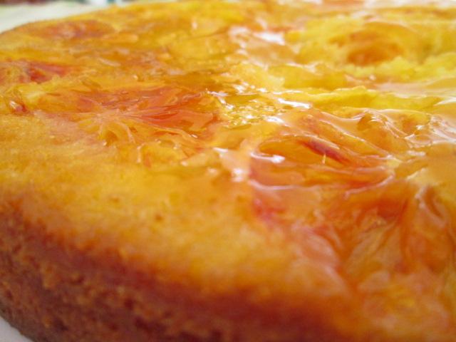 Le gâteau du Vendredi - Page 24 Img_5331