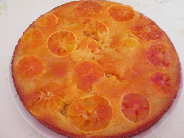 Le gâteau du Vendredi - Page 24 Img_5332