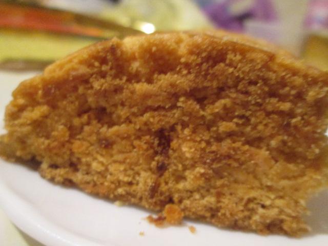 Le gâteau du Vendredi - Page 25 Img_5340