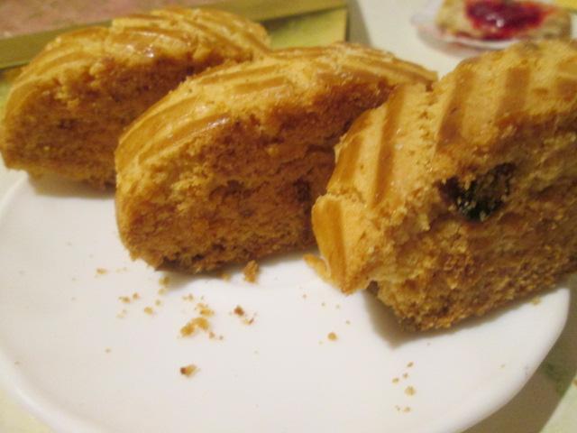 Le gâteau du Vendredi - Page 25 Img_5342