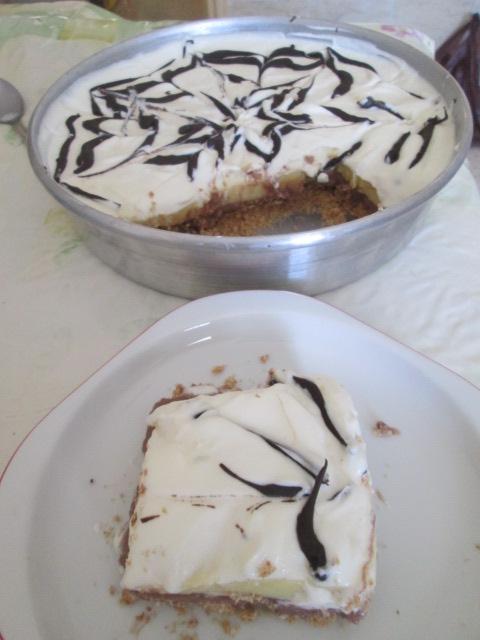 Le gâteau du Vendredi - Page 25 Img_5416
