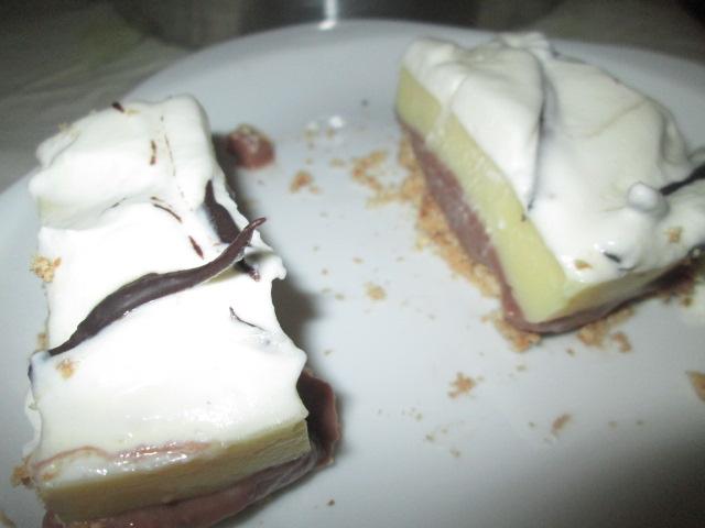 Le gâteau du Vendredi - Page 25 Img_5418