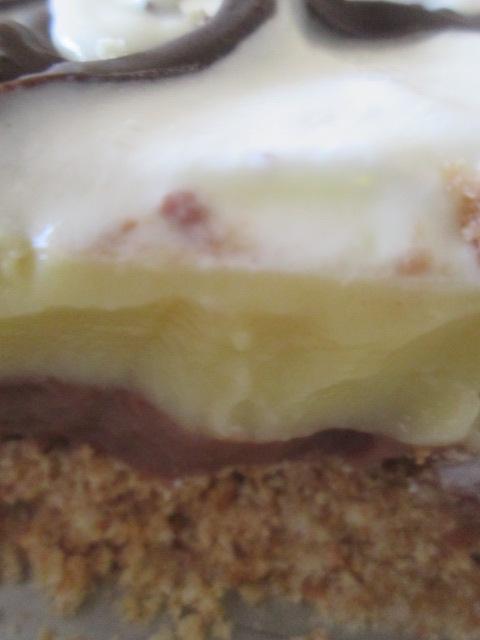 Le gâteau du Vendredi - Page 25 Img_5420