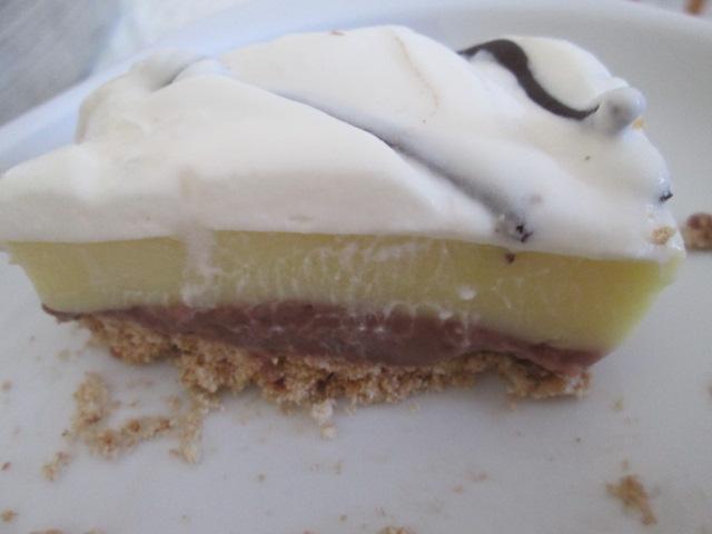 Le gâteau du Vendredi - Page 25 Img_5421
