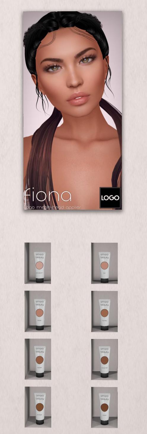 [Femme] Zoul Creations & Amara beauty Zzzlou10