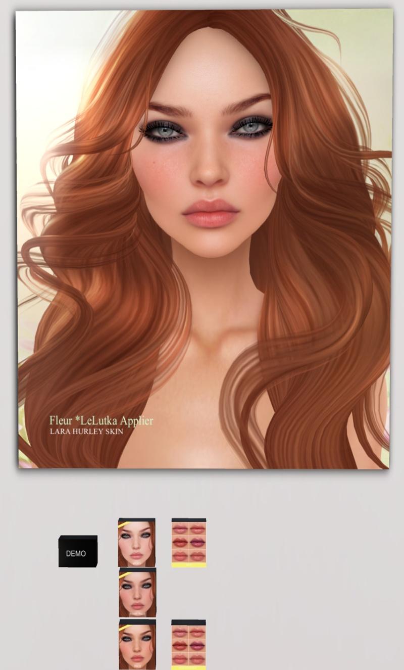 [Femme] Lara Hurley skins - Page 2 Zzzlzr10