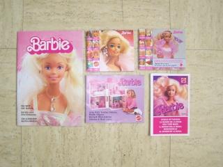 [BARBIE] Les Barbies de nhtpirate1980 101_5912