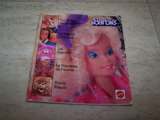 [BARBIE] Les Barbies de nhtpirate1980 115_7219