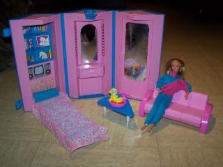[BARBIE] Les Barbies de nhtpirate1980 115_7222