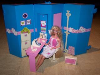 [BARBIE] Les Barbies de nhtpirate1980 115_7223