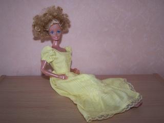 [BARBIE] Les Barbies de nhtpirate1980 115_7423