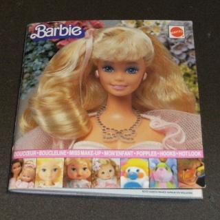 [BARBIE] Les Barbies de nhtpirate1980 Dscf4010
