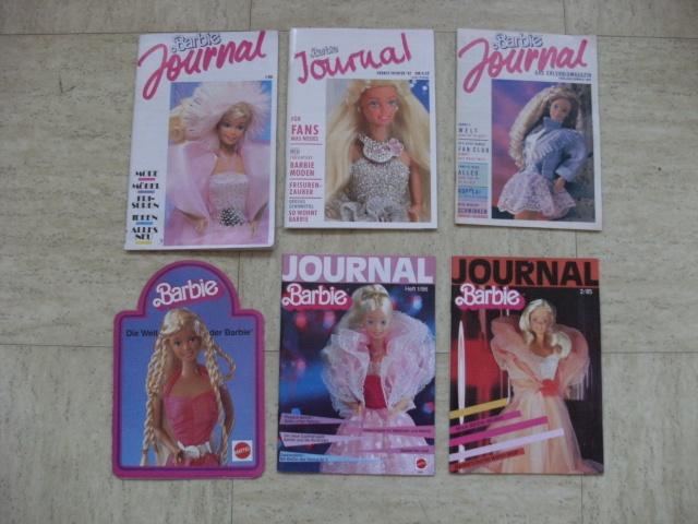 [BARBIE] Les Barbies de nhtpirate1980 Dscf4110