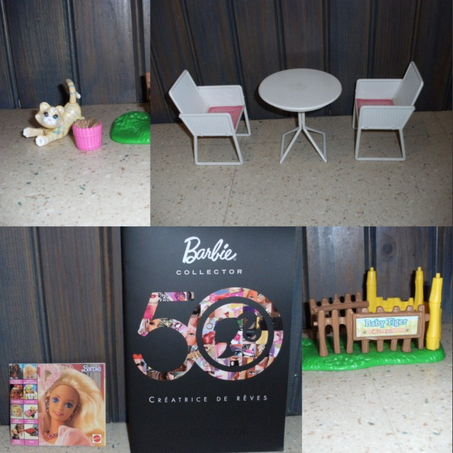 [BARBIE] Les Barbies de nhtpirate1980 Nht04012