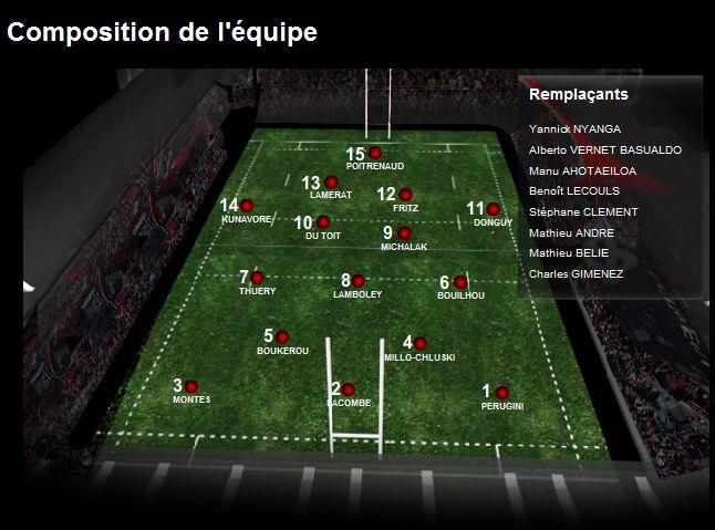 USAP - Toulouse, le choc ( tronqué ) ! Compo_10