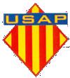US Dax - USAP, évitons le piège ! Logo-u11
