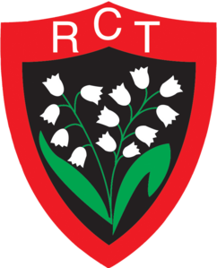 RCT - USAP, on veut la victoire ! Logo_r10