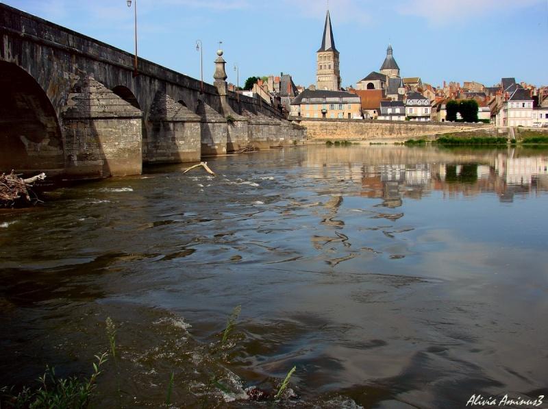 La Charité sur Loire 1_loir10