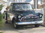 Chevrolet & GMC 1947-1959