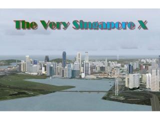 Samsoft - The Very Singapore X 8876_c10