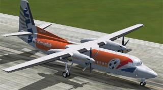 PAOB Fokker 50 lançado Fk50_v10