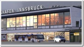 Approaching Innsbruck (FS2004) lançado Innsbr10