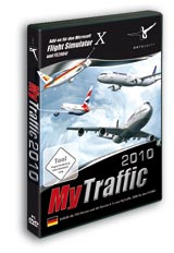 Aerosoft lança MyTraffic 2010 Mytraf10