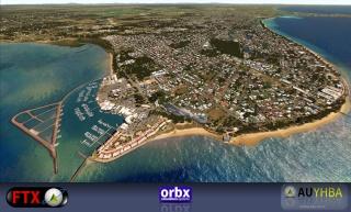 Orbx lança cenário de YHBA Orb-0112