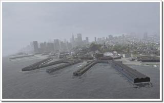 US Cities X - San Francisco Sanfra10