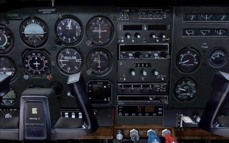 Novo AP no Cessna 182Q da Carenado - Página 2 Screen13