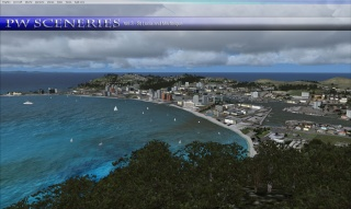PW Sceneries - Cenários freeware para o FSX Sl510