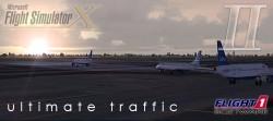 Ultimate Traffic 2 lançado Ut2_bo10