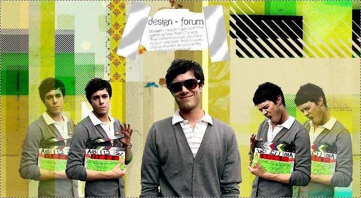 design-forum