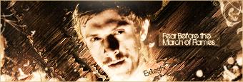 Exilegfx. Fbtmof10