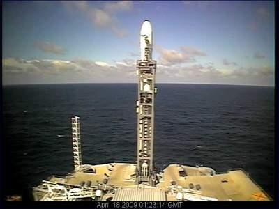 Sea-launch: lancement de Sicral 1B le 20 avril A1a10