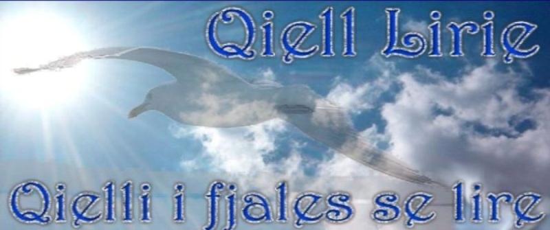 »(¯`v ´¯)» Qiell-lirie »(¯`v ´¯)»