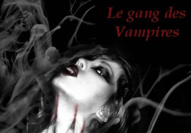 Second prime : L'un arrive, l'autre part... Vampir10