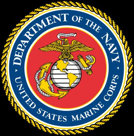 US Marine Corps (USMC) 433px-10