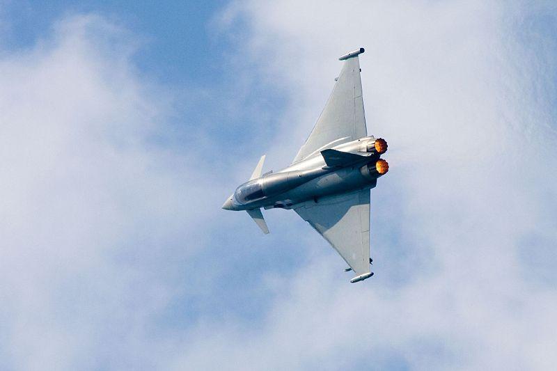 EF2000 Typhoon 800px-20