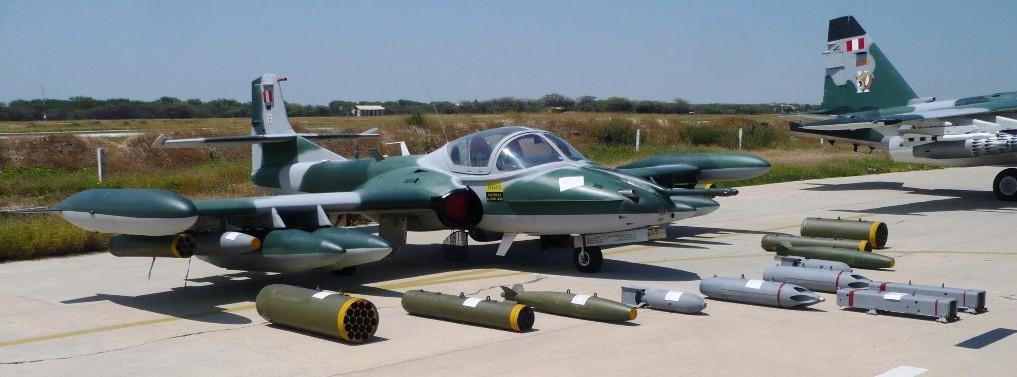 Armée Péruvienne (FAP) A37b_p10