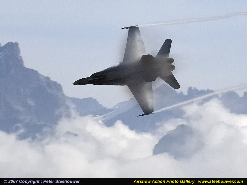 Armée Suisse Axalp017