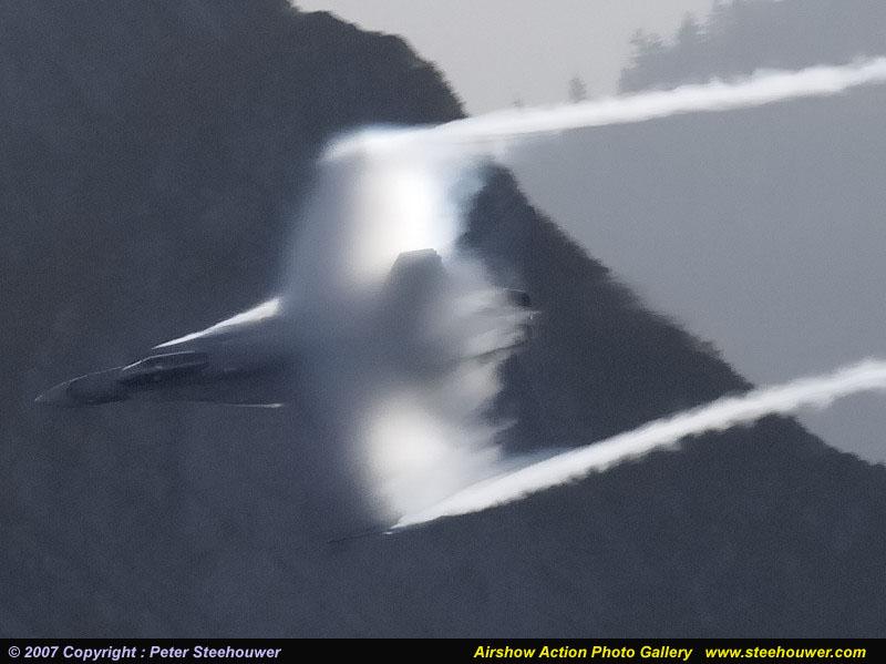 Armée Suisse Axalp018