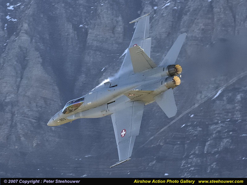 Armée Suisse Axalp023