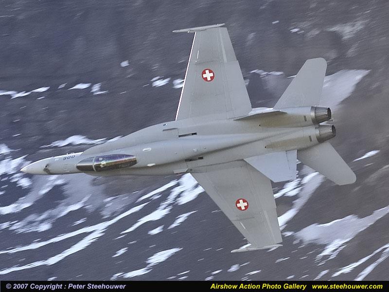 Armée Suisse Axalp031