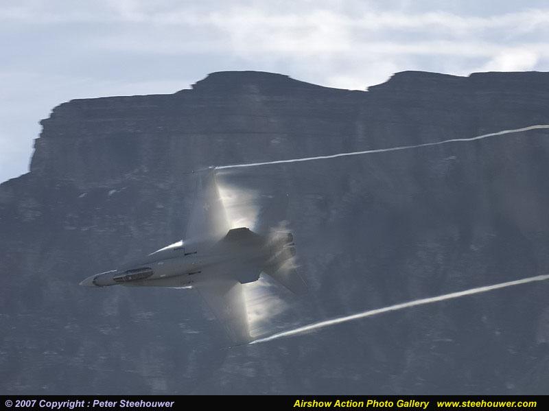 Armée Suisse Axalp044