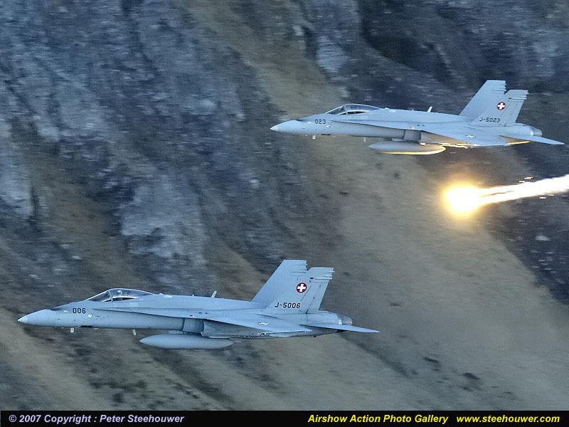 Armée Suisse Axalp055