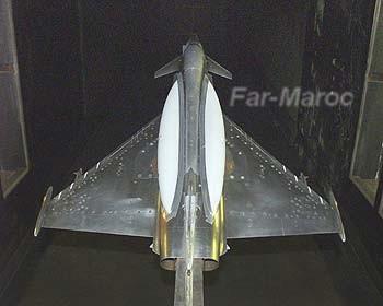 EF2000 Typhoon - Page 2 Cft-sh10
